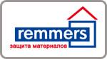 Remmers - ведущий немецкий производитель материалов строительной химии